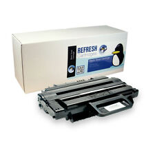 REMANUFACTURED ML-2850B BLACK MONO LASER PRINTER TONER CARTRIDGE (ML-2850B/ELS)