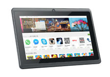 7 Inch Android 4.4 Tablet  - Quad Core 8GB Internal memory