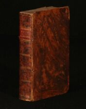 1813 The Practical Expositor by CHARLES BUCK