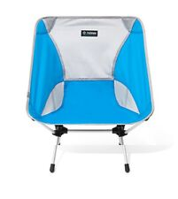 Helinox Lightweight Outdoor Camping Backpacking Portable Folding Chair One