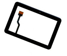 """Touch Screen Digitizer Replacement For Samsung Galaxy Tab 8.9"""" P7300 P7320 P7310"""