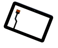 "Touch Screen Digitizer Replacement For Samsung Galaxy Tab 8.9"" P7300 P7320 P7310"