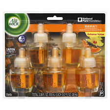 Air Wick Scented Oil Refill