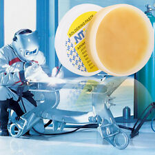 Best 50g Rosin Soldering Flux Paste Solder Welding Grease Cream PCB KG