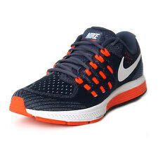 NIKE AIR ZOOM VOMERO 11 MENS RUNNING SHOES 818099-401 + RETURN TO SYDNEY