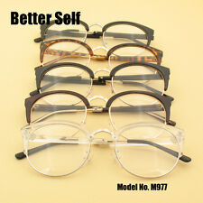 Lovely Eyewear Cat Eye Optical Glasses Retro Spectacles Cheap Eyeglasses Frame
