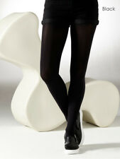 Gipsy 100 Denier Luxury Opaque Tights, Available in XL