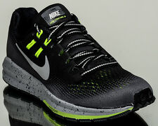 Nike WMNS Air Zoom Structure 20 Shield women running run sneakers NEW 849582-001