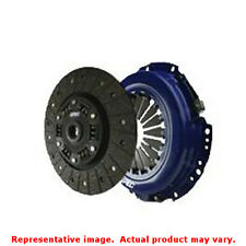 SPEC Clutch Kit - Stage 1 SC551 Fits:BUICK 1966 - 1966 ELECTRA 6.6 1970 - 1971
