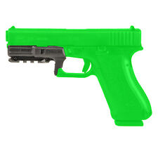 Recover Tactical Picatinny Rail System for Glock - RC12