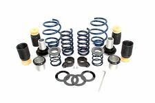 Dinan High Performance Adjustable Coil-Over Suspension System for BMW F87 M2