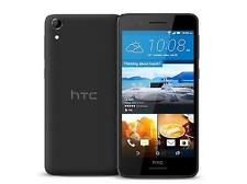 New HTC Desire 728 Dual Sim Factory Unlocked GSM Android 4G LTE 13MP 16GB