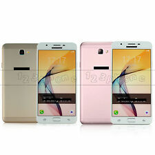 NON-WORKING FAKE DISPLAY DUMMY SAMPLE MODEL FOR SAMSUNG GALAXY ON7 2016