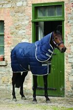 Horseware Amigo Insulator Stable 200g (Without Neck) Rug ABRA22