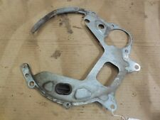 2002 BMW 325i E46 M54 2.5 l6 B66 Engine/Transmission Shim Plate Automatic