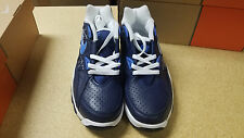 Nike Womans Air Trainer SC Low Navy, NEW Size 7.5
