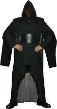 Star Wars Darth Maul Costume with Robe and Belt - Film Set Quality from UK
