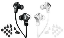 OEM Original Monster DNA In-Ear Style Headphones With Apple ControlTalk