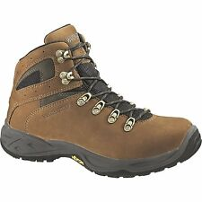 Wolverine W05703 Mens Highlands Multishox WPF Hiker Boot FREE 2DAY USA SHIPPING