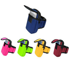 Running Biking Sports Armband Case Cover Bag Pouch For Apple iPhone 6S 4.7-inch