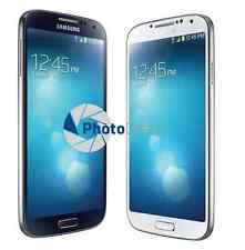 "Samsung Galaxy S4 16GB 5"" Factory Unlocked SCH-I545 Verizon 4G LTE Smartphone"