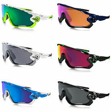 Sunglasses DE sol Oakley Jawbreaker for cycling Optics  Oakley TOUR DE FRANCE