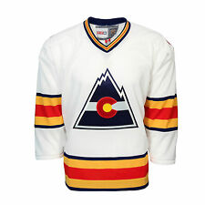 Colorado Rockies Vintage Replica Jersey 1981 (Home)