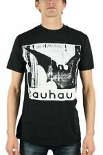 Bauhaus Undead Discharge T-Shirt SM, MD, LG, XL New