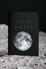 Field Notes Notebooks - Lunacy Edition