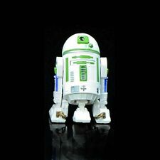 "Star Wars Black Series R2-A5 ASTROMECH DROID 3.75"" Figure EE Exclusive - LOOSE"