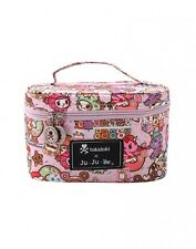 NWT - Tokidoki x Jujube Donutella's Sweet Shop (Be Ready) [Limited Ed] SOLD OUT