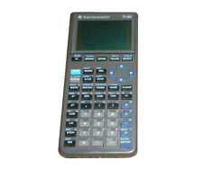 Texas Instruments 82 Graphing Calculator