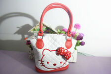 New  Hellokitty Mini Bag  Handbag Purse AA2285-3