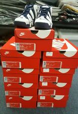 2016 Nike Air More Uptempo OLYMPIC  Pippen 7Y, 9 1000% Authentic