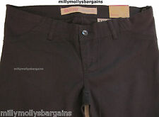 New Womens Grey Skinny NEXT Maternity Trousers Size 22 20 16 14 12 Regular Short