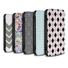 STUFF4 PU Leather Case/Cover/Wallet for Samsung Galaxy J3/Winter Fashion