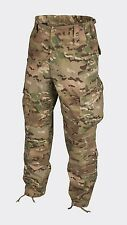 Helikon CPU multicam army combat military tactical trousers combats