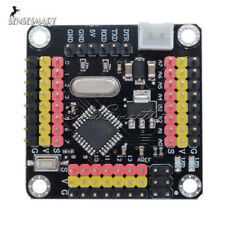 3.3V/8M 5V/16M Pro Mini ATmega328  Board Compatible For Arduino Nano 3.0