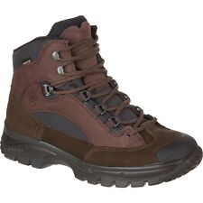 Hanwag Womens Banks Lady GTX Hiking Trekking Boot Aubergine Size 8.5 - 10.5