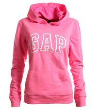 GAP Ladies Hoodie Hooded Sweater Pullover light pink Size XS-XXL