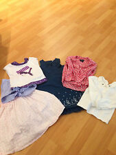 Barely Used JANIE AND JACK GIRLS ITEMS!!!, SIZE 2T- 3T!!Great condition!!! AK