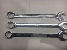MAC Tools 13/16 Wrench CL262R SAE 12 Point