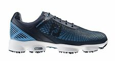 FootJoy Hyperflex Mens Golf shoes waterproof 1 year  New for 2016