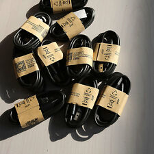 Chic 1M Micro USB Data Charging Sync Cable for Samsung Galaxy S2 S3 S4 HTC LG