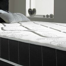 NEW 5FT KING SIZE ORTHOPAEDIC FIRM MATTRESS