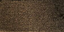 Saxony carpet 4m widths heavy domestic areas bleach cleanable