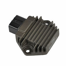 Voltage Regulator Rectifier for Honda VT750C TRX350 TRX400 TRX450 Foreman ES!!