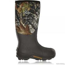 MUCK Woody Max Cold Weather Premium Hunting Boots (NEW) Mens 7-15