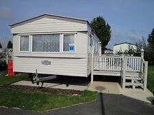 BUTLINS SKEGNESS CARAVAN HOLIDAY 1st to 5th MAY 4 NIGHTS