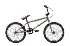 New REID 216 Freestyle BMX. Hi-ten Steel Frame and Fork. Perfect All-Rounder